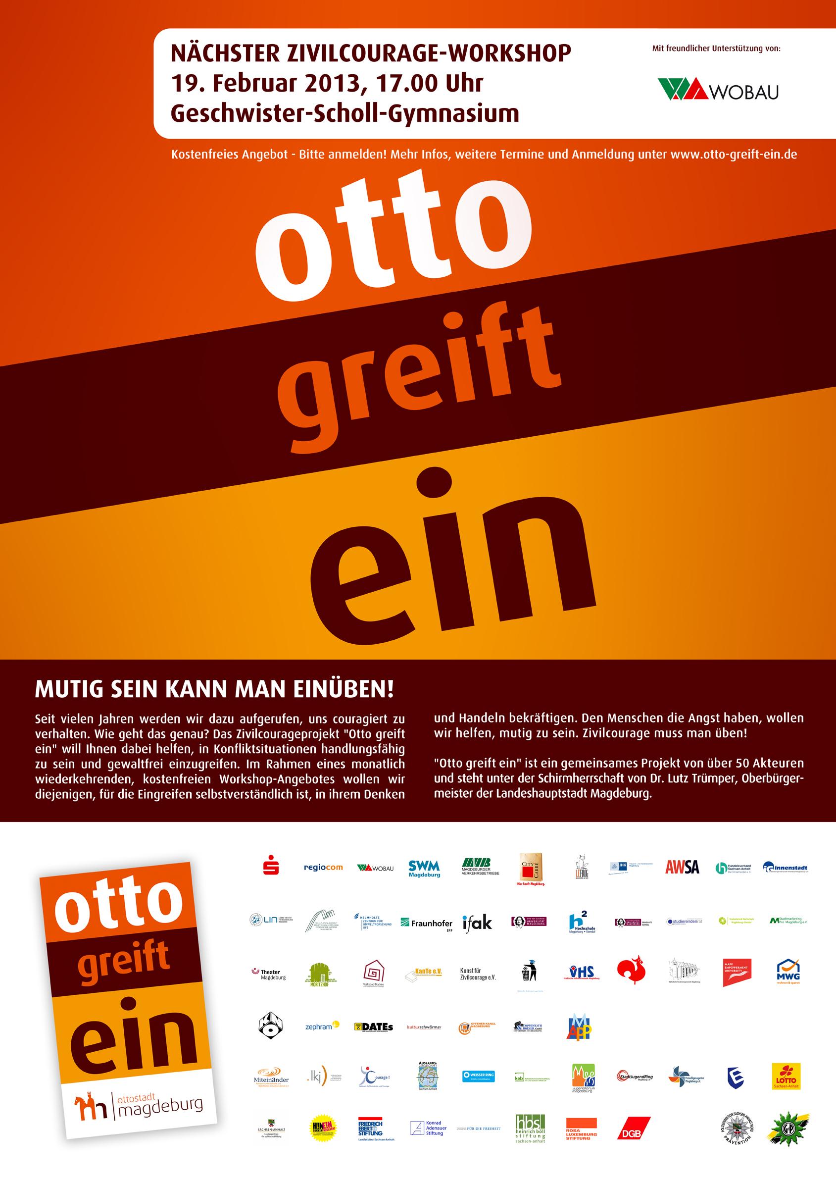 otto-greift-ein_plakat-FEBRUAR