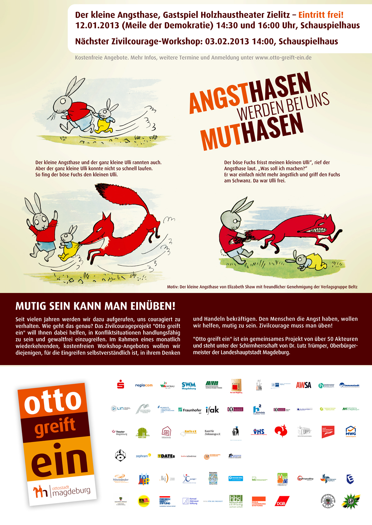 otto-greift-ein_plakat-JANUAR