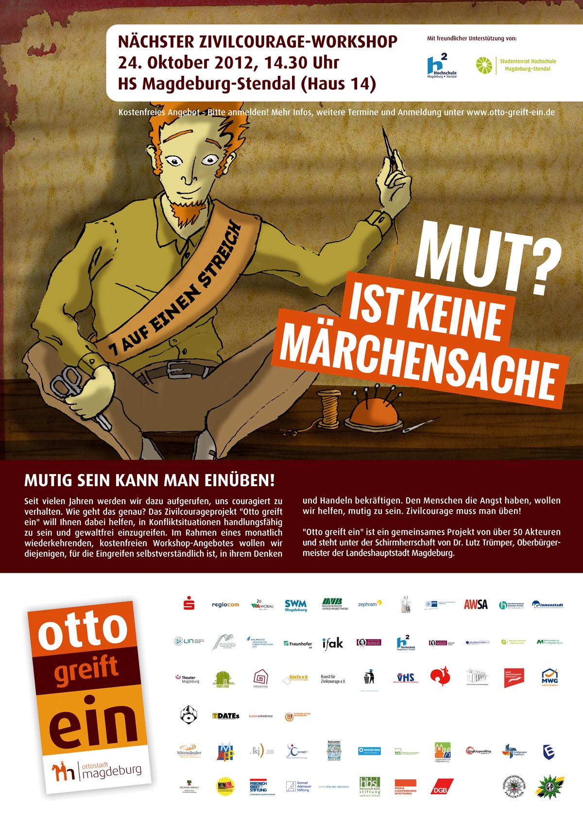 otto-greift-ein_plakat-OKTOBER